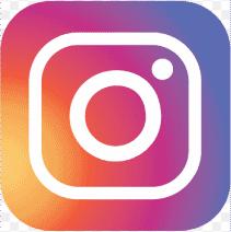 HdJ bei Instagram